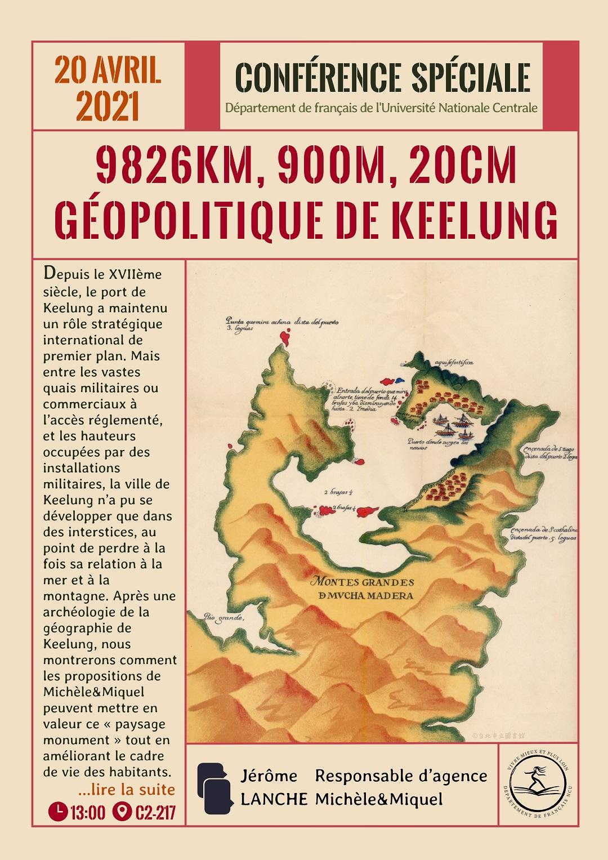 900m, 20cm