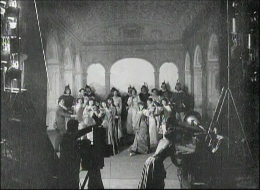 alice-guy-films-a-phonscene (1)