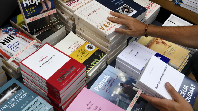 w1240-p16x9-librairies-amazon_0
